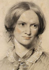 Charlotte-Bronte-Filey