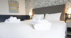 hotel-room3