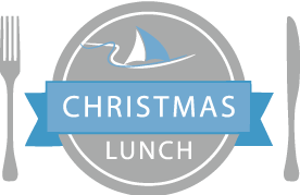 christmas day lunch menu