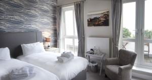 Bedroom -filey