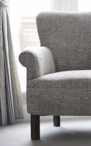sofa-filey