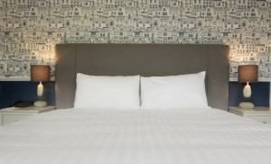 Hotel-Filey