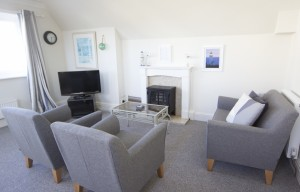 Self-Catering-Filey