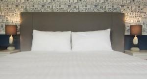 hotel-room5